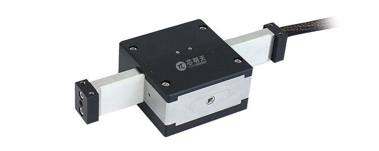N31系列直线压电马达,行程可达100mm!