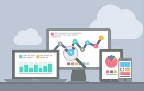 如何防止因網站設計難題影響排名