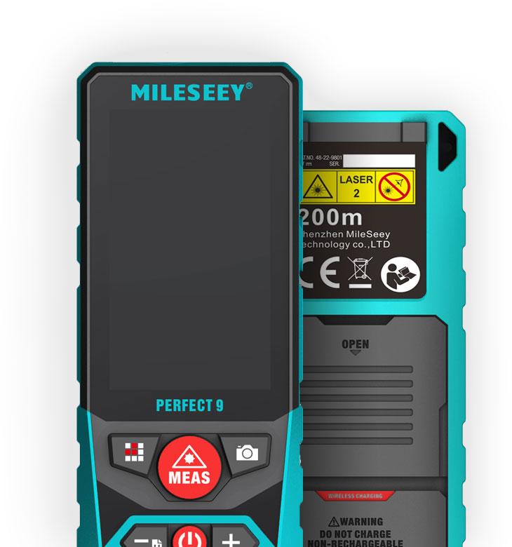 激光测距仪使用的安全措施介绍