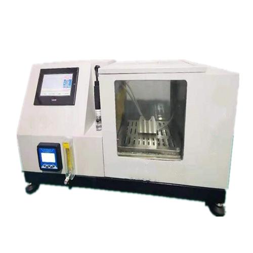 化学物质防护性能测试仪是什么,它的作用是什么