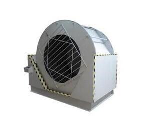 箱包滚筒试验机的用途以及技术参数的介绍
