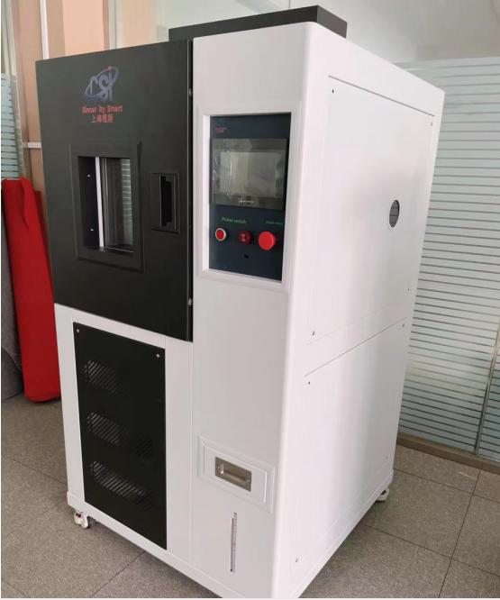 皮革低温耐折试验机的规格参数是怎样的