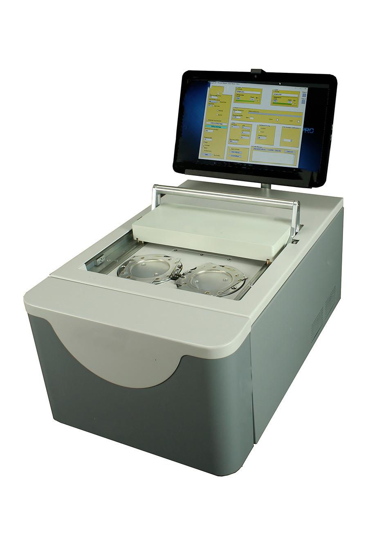 WVTR-W3水蒸气透过率测试仪的产品特点说明
