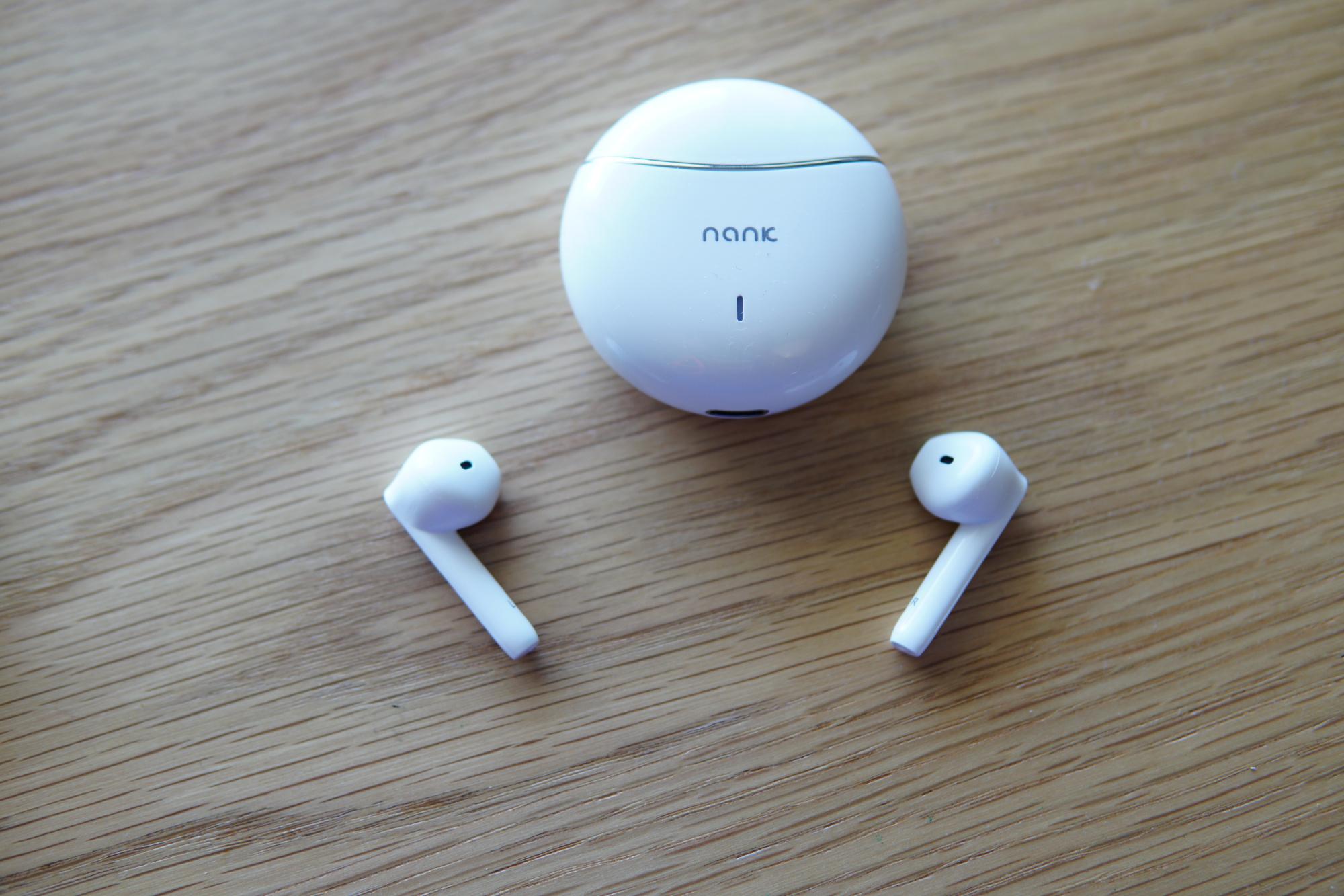 真无线蓝牙耳机哪个品牌音质好?618最值得买的好...