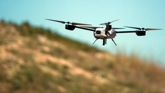 无人机反制系统如何干扰无人机