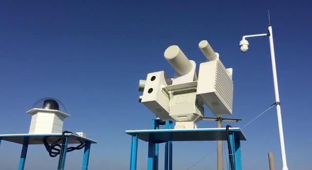 反遥感技术如何拦截无人机信号、反制无人机?