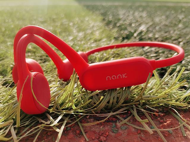 2021无线运动耳机推荐,无线运动耳机畅销排行榜