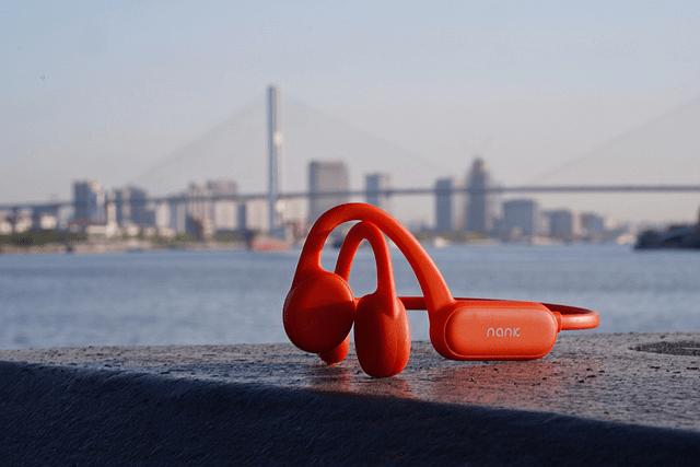 真正的骨传导耳机有哪些品牌,2021最好用的骨传...