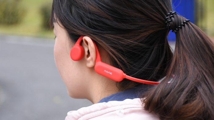 适合夏天运动佩戴的蓝牙耳机、防水防汗的蓝牙耳机推...
