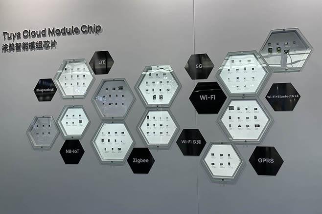 直擊首屆CTIS亮點  消費者科技及創新展覽會