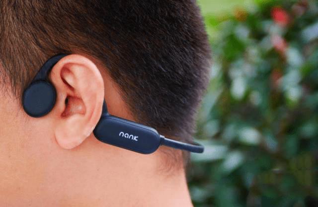 運動耳機推薦,跑步運動耳機品牌排行榜