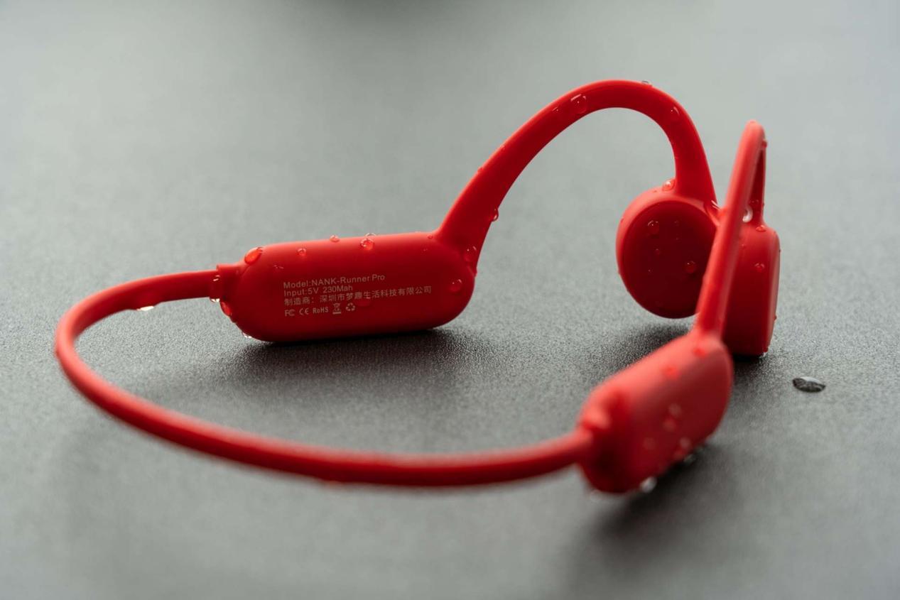 健身用什么耳機比較好、羅列幾款比較適合健身場景使用的運動耳機
