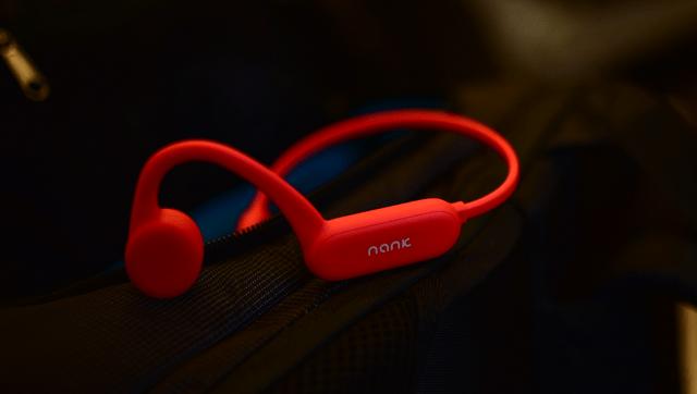 健身適合戴什么類型耳機?2021年運動耳機推薦