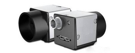 打破USB3.0接口芯片領域西方掣肘-方寸微電子超高速接口芯片在機器視覺領域應用