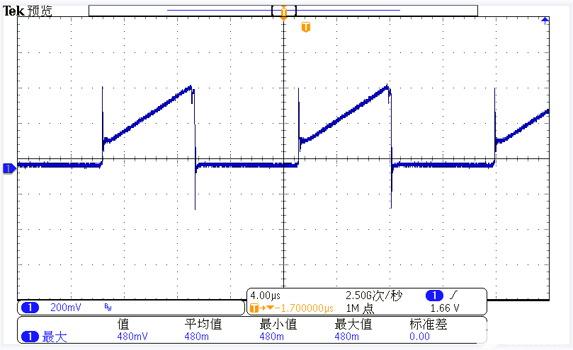 poYBAGEDeFSAL7-xAAAp4Z2Vyps714.png