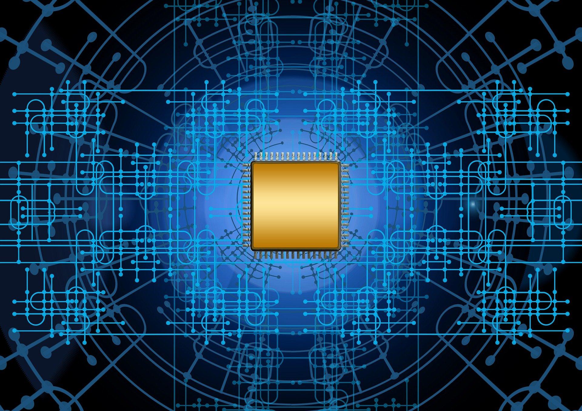 国产FPGA低成本替代革命性Quantum架构助...