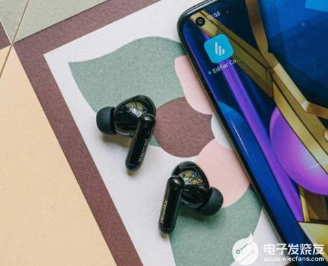 不要買所謂的網紅耳機!藍牙耳機認準這些有實力的音頻大廠