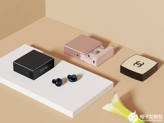 七夕送什么礼物有意义?最实用的礼物,蓝牙耳机排行...