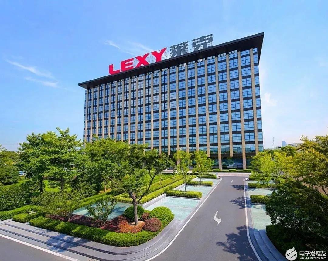莱克电气创始人倪祖根:国货要做好产品,用实力对标国际高端品牌