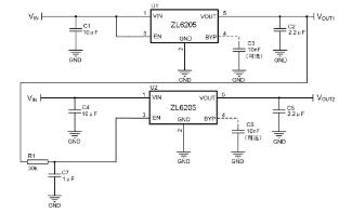 如何利用EN脚设计出好电源?