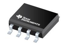 高带宽 (4.7MHz)、低噪声 (7nV/√Hz)、精密 (35μV)、低功耗仪表放大器