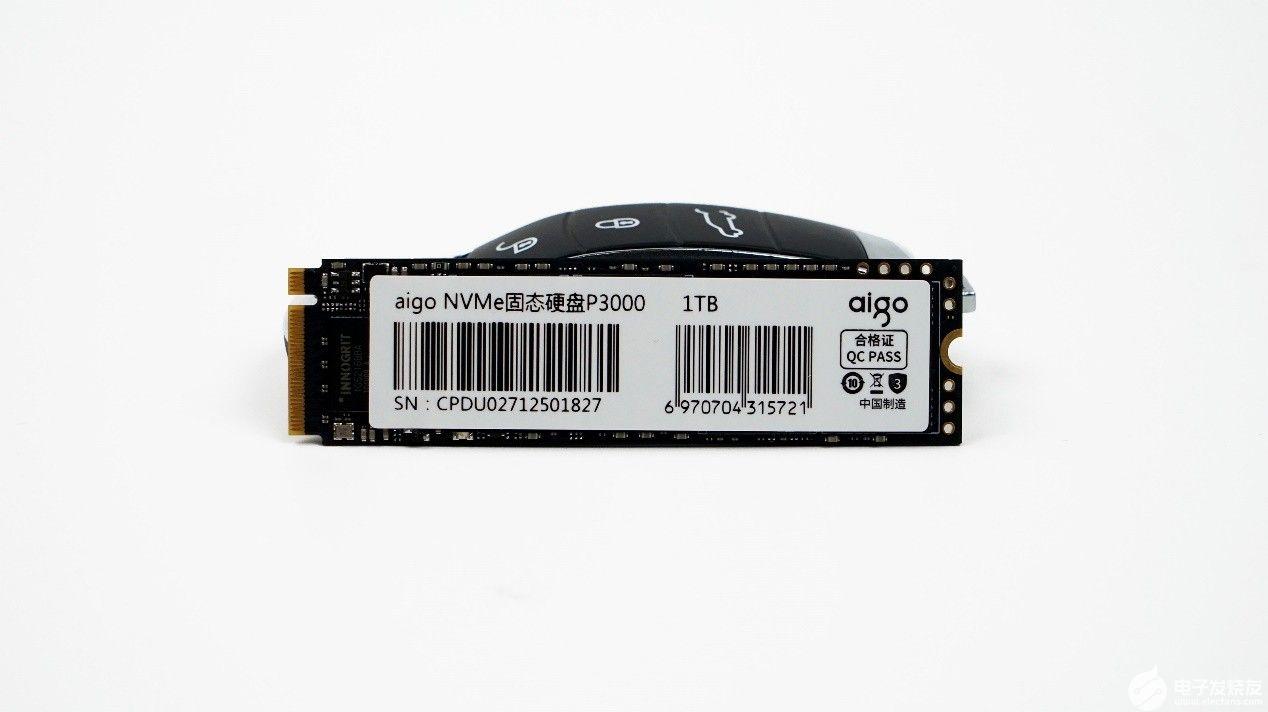 为什么说当下装机要用SSD固态硬盘?这篇内容给你理由