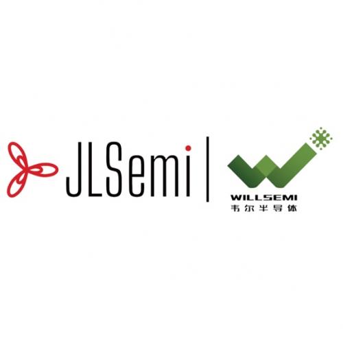 JLSemi 景略半导体与韦尔股份强强联合,进军...