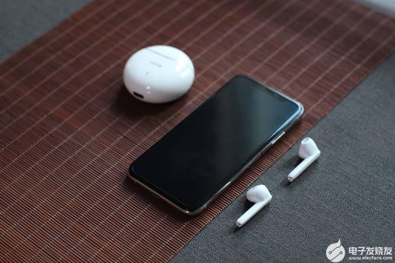 藍牙耳機買什么品牌好一些?千元真無線藍牙耳機推薦