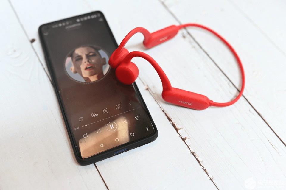 骨傳導藍牙耳機,2021年值得入手的骨傳導耳機