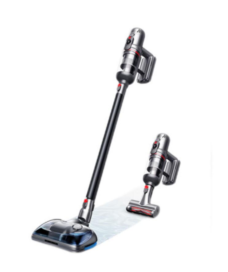 清洁工具选得好,换季打扫不烦恼!9月吸尘器推荐榜单
