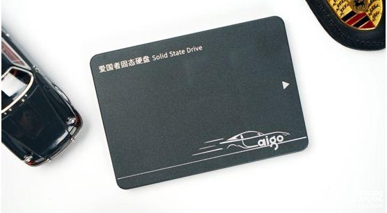 實測舊電腦升級SSD固態硬盤前后表現,可以再用幾年
