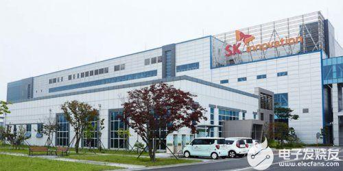 砥砺奋进30年,SK集团贯彻幸福经营,与中国市场共成长