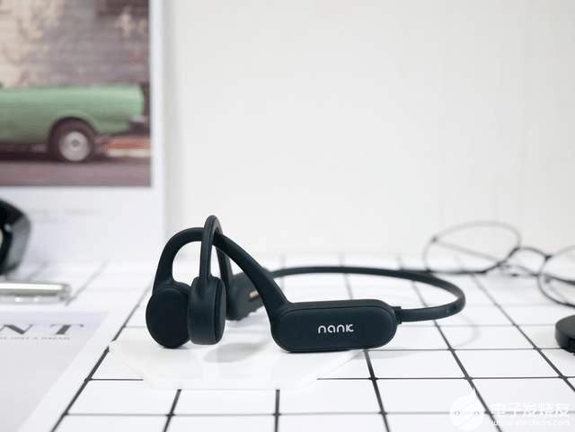 不傷耳朵的耳機推薦,骨傳導耳機品牌排名