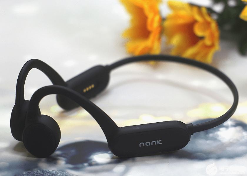 什么耳機對耳朵傷害小,骨傳導耳機品牌推薦