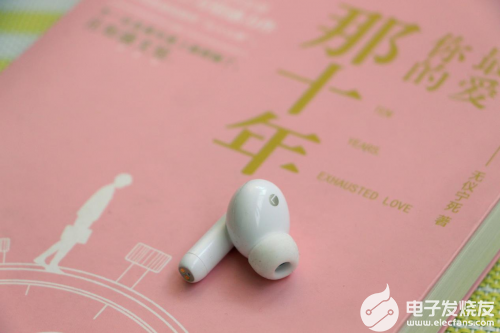 测评千元内的真无线蓝牙耳机,有你心动的款式吗?