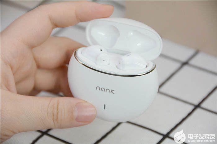 無線藍牙耳機哪個品牌好?4款品牌藍牙耳機推薦