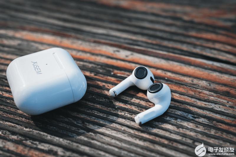 国产蓝牙耳机十大排名,口碑最好的蓝牙耳机