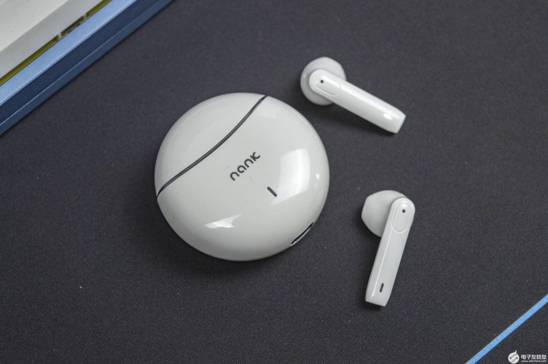 无线蓝牙耳机什么品牌好?2021无线蓝牙耳机品牌...