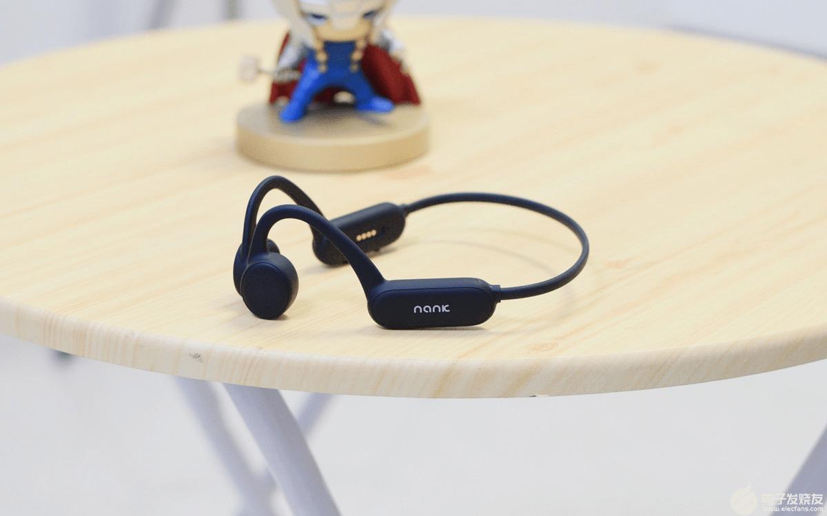 最适合运动的耳机,骨传导运动蓝牙耳机推荐