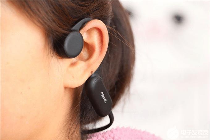 全球有4.66亿人患有听力损失,长期戴耳机的你选对耳机了吗?