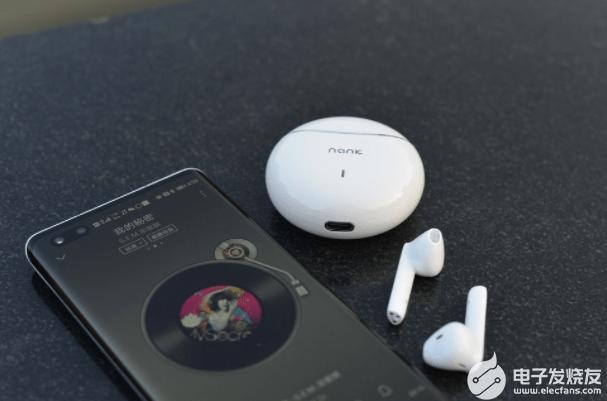 耳机最好的品牌有哪些?2021年蓝牙耳机十大品牌推荐