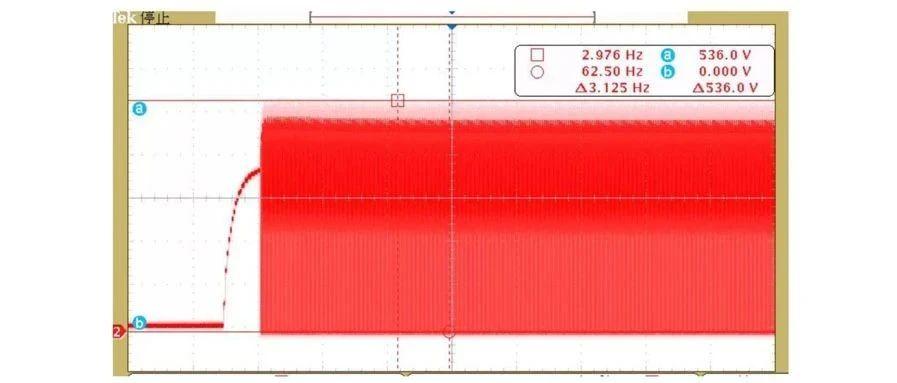 思睿达CR6889B方案能否替换XX11?测试数据分析
