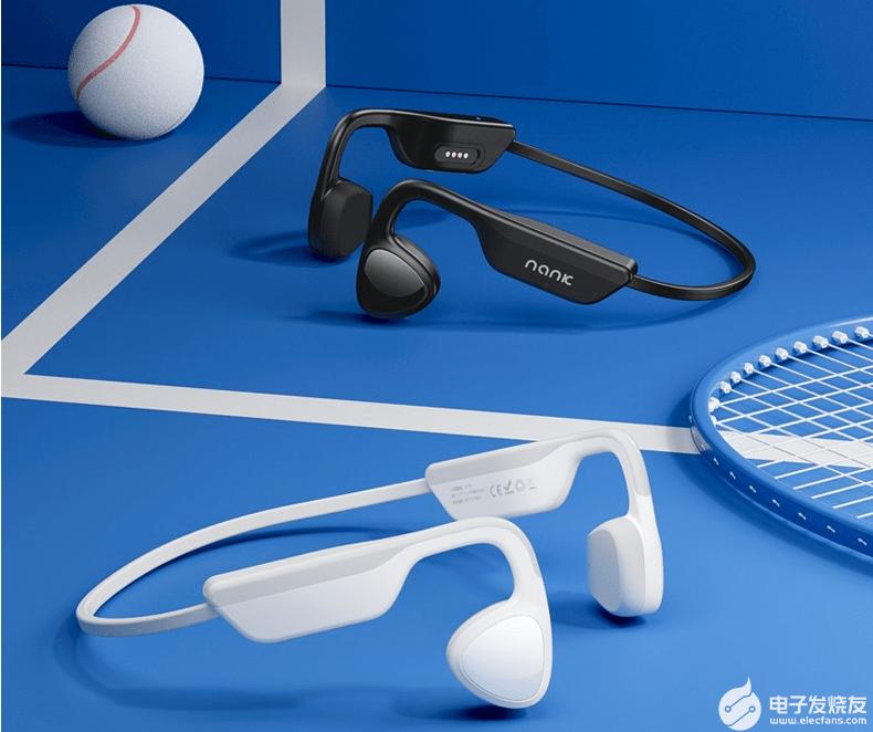 运动型蓝牙耳机怎么???运动健身必备的五款无线蓝牙耳机推荐