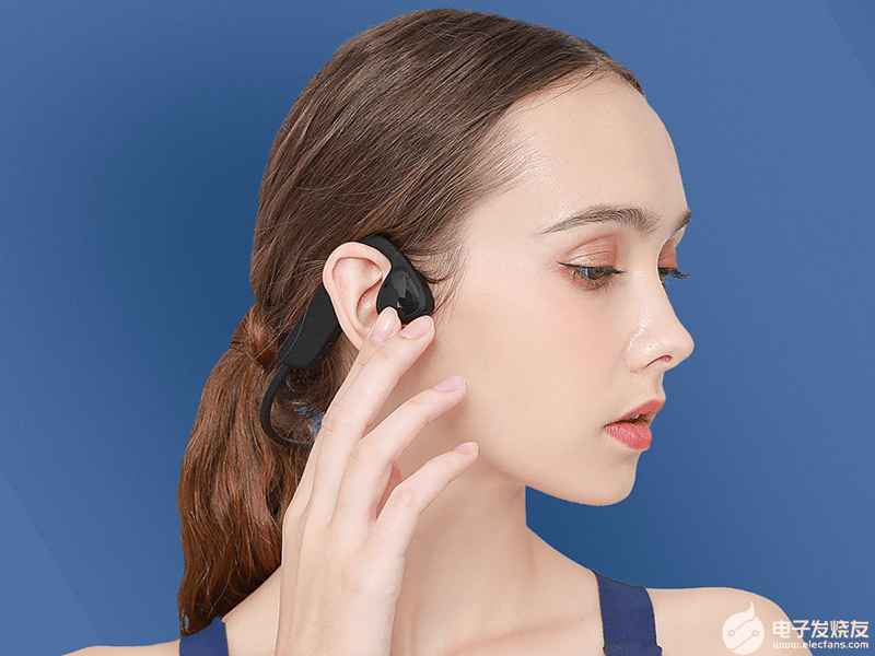 运动蓝牙耳机哪个好?2021最受欢迎的运动蓝牙耳机排行榜