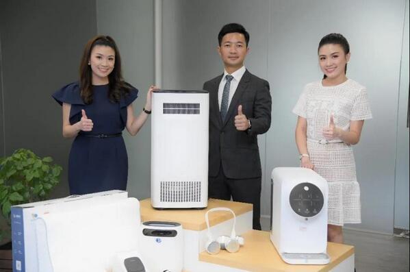 T3科技与涂鸦智能达成战略合作 共绘东南亚IoT生态蓝图