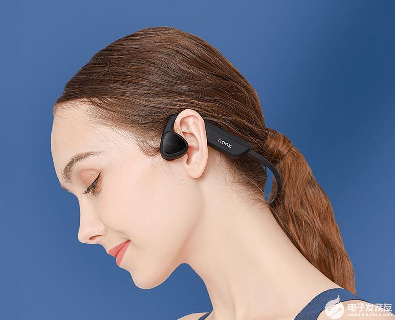有哪些适合在健身时使用的耳机推荐、无线运动耳机推荐