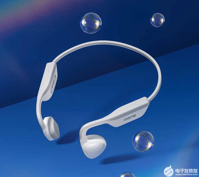 为什么建议不要买入耳式的耳机、骨传导耳机哪个好