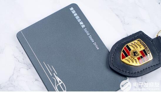 入門級SATA固態硬盤首選—aigo國民好物S500體驗爆表