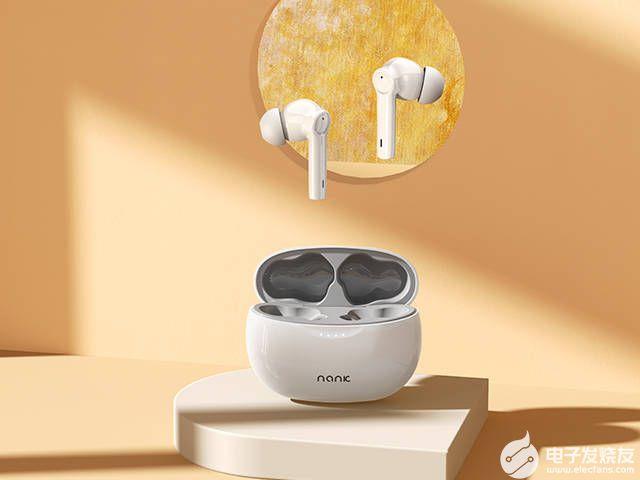 有哪些舒适的降噪蓝牙耳机?舒适的降噪蓝牙耳机推荐