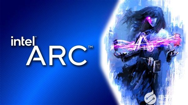Intel高管披露Arc显卡合作厂商?官方否认